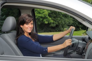 28502_Young-Woman-Driver